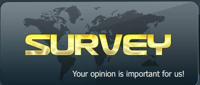 is part survey legit